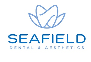 Seafield Dental and Aesthetics