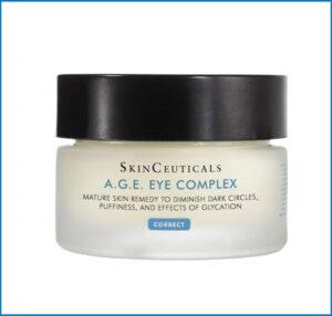 A.G.E. Eye Cream