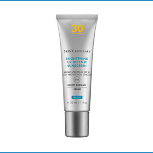 SkinCeuticals - Brightening UV Defence