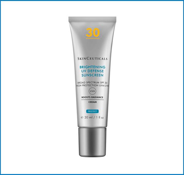 SkinCeuticals - Brightening UV Defence