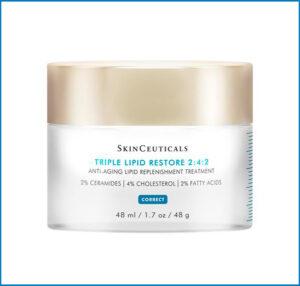 SkinCeuticals-Triple_Lipid